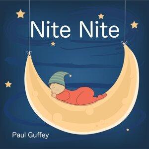 Paul Guffey 歌手頭像