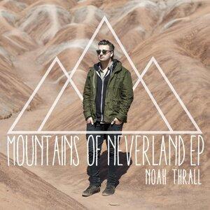 Noah Thrall