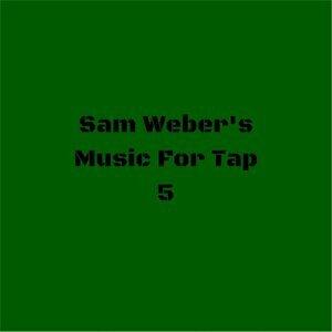 Sam Weber 歌手頭像
