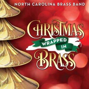 North Carolina Brass Band 歌手頭像