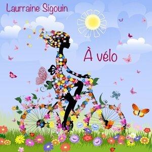 Laurraine Sigouin 歌手頭像