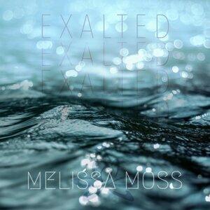 Melissa Moss 歌手頭像