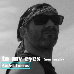 Angel Torres
