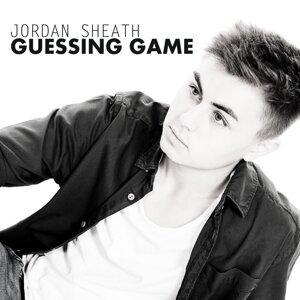 Jordan Sheath 歌手頭像