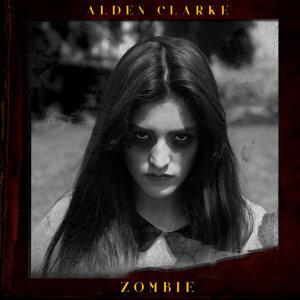 Alden Clarke 歌手頭像