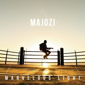 Nhlanhla Majozi 歌手頭像