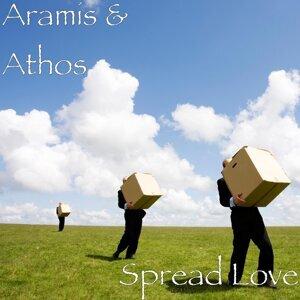 Aramis & Athos 歌手頭像