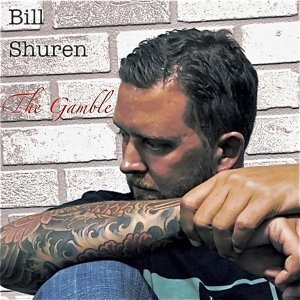 Bill Shuren 歌手頭像
