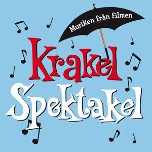 Krakel Spektakel 歌手頭像