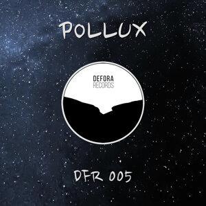 Pollux 歌手頭像