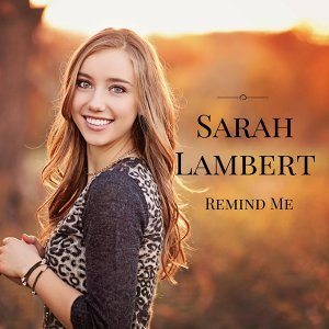 Sarah Lambert 歌手頭像