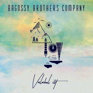 Bagossy Brothers Company 歌手頭像