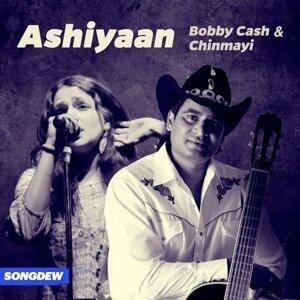Bobby Cash, Chinmayi 歌手頭像