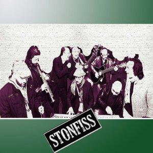 Stonfiss 歌手頭像
