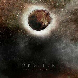 Orbiter 歌手頭像