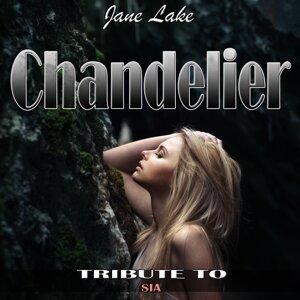 Jane Lake 歌手頭像