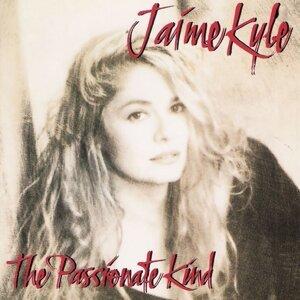 Jamie Kyle 歌手頭像