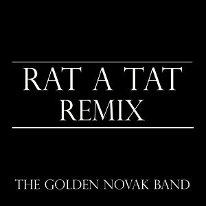 The Golden Novak Band 歌手頭像