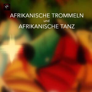 Afrikanische Musik Akademie 歌手頭像