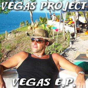 Vegas Project 歌手頭像