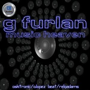 G. Furlan 歌手頭像