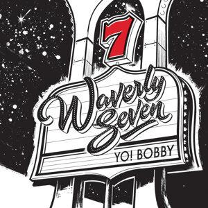 Waverly Seven 歌手頭像