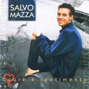 Salvo Mazza 歌手頭像