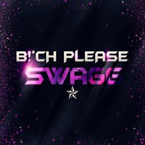 B!*ch Please 歌手頭像