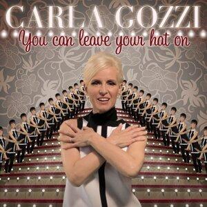 Carla Gozzi 歌手頭像