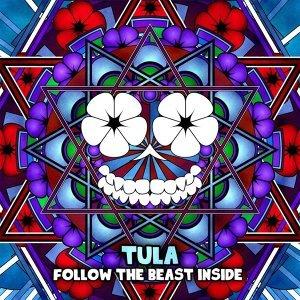 Tula 歌手頭像
