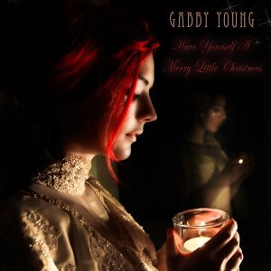 Gabby Young 歌手頭像