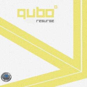 Qubo 歌手頭像