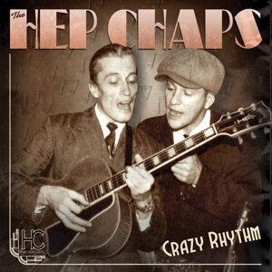 The Hep Chaps 歌手頭像