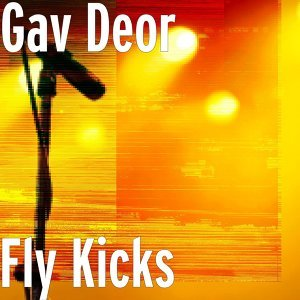 Gav Deor 歌手頭像