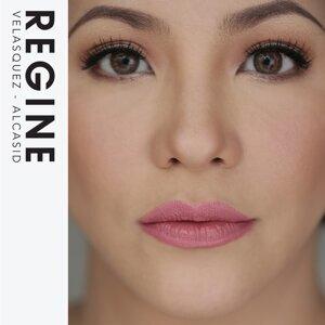 Regine Velasquez Alcasid 歌手頭像