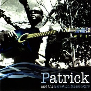 Patrick and The Salvation Messengers 歌手頭像