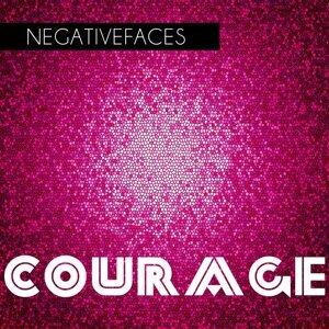 NegativeFaces 歌手頭像