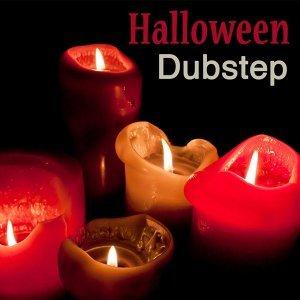 Hallowen Dubstep Musicas Eletronicas Dj Star