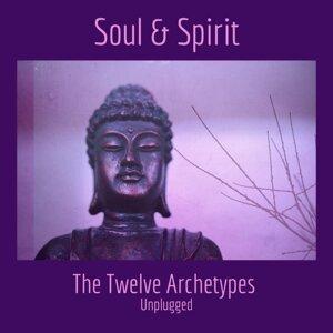 Soul & Spirit 歌手頭像