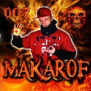 Adel Makarof 歌手頭像
