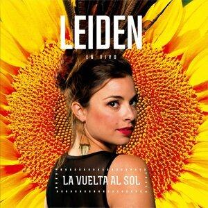 Leiden 歌手頭像
