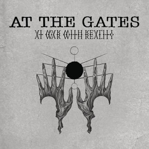 At The Gates 歌手頭像