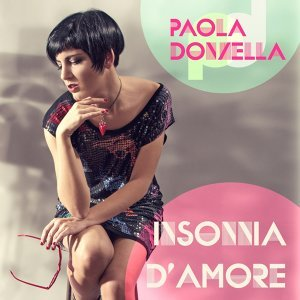 Paola Donzella 歌手頭像