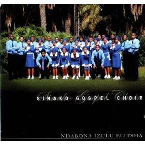Sinako Gospel Choir 歌手頭像