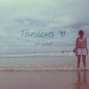 Tandems '91