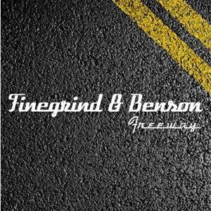 Finegrind & Benson 歌手頭像