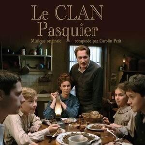 Le Clan Pasquier 歌手頭像