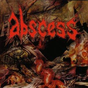 Abscess 歌手頭像
