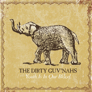The Dirty Guv'nahs