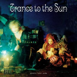 Trance To The Sun 歌手頭像